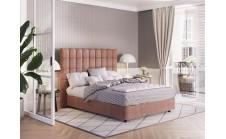 Спальная система Райтон RaiBox York с ПМ