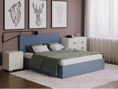 Кровать Орматек Alba с подъемным механизмом