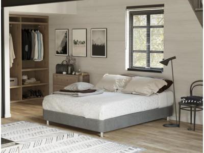 Кровать Орматек BoxSpring Home