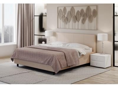Кровать Орматек ComoVeda 3