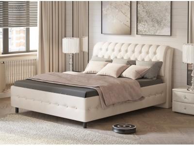 Кровать Орматек ComoVeda 4