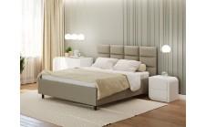 Кровать Орматек ComoVeda 8