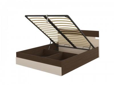 Кровать Орматек Milton с подъемным механизмом