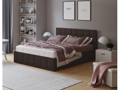 Кровать Орматек Puzzle