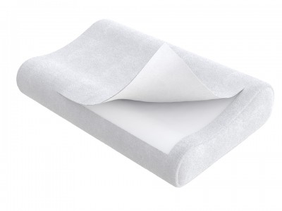 Подушка Синтия