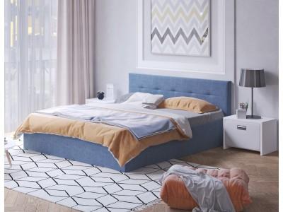 Кровать Орматек Vita
