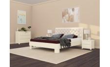 Кровать Орматек Wood Home 3