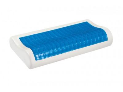 Подушка Орматек Aqua Prim (Аква Прим)