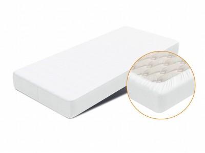 Наматрасник Орматек Aqua Save Light M (26-35 см)