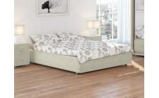 Кровать Орматек Como 1 Base с подъёмным механизмом