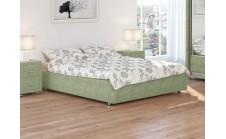 Кровать Орматек Veda 1 Base без изголовья