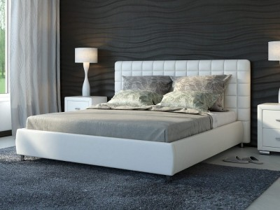 Кровать Орматек Corso 3