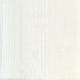слоновая кость (матовый) +4 000 руб.