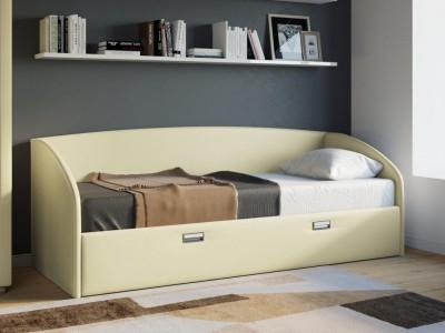 Кровать-софа Орматек Bono
