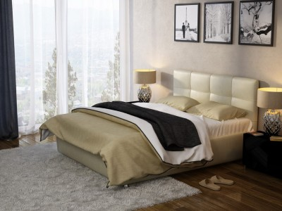 Кровать Райтон Life 1