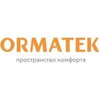 Увеличение сроков производства Орматек