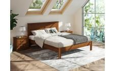 Кровать Райтон Amati-тахта