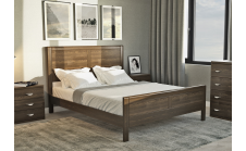 Кровать Райтон-Натура Dakota M