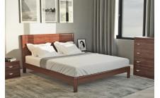 Кровать Райтон-Натура Dakota-тахта