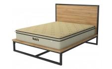 Кровать Райтон Loft