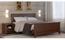 Кровать Райтон-Натура Марсель