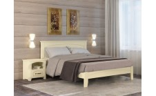 Кровать Райтон-Натура Марсель-тахта