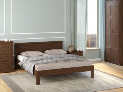 Кровать Райтон-Натура Milena-тахта