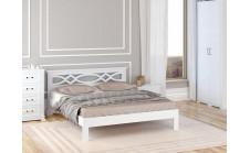 Кровать Райтон-Натура Nika-тахта