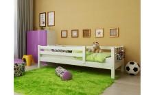 Кровать детская Райтон-Натура ОТТО NEW 3