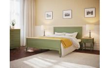 Кровать Райтон-Натура Provence
