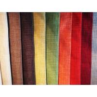 Каталог тканей для мебели Орматек