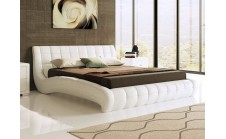 Кровать Райтон Nuvola 1 (Нувола 1)