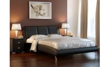 Кровать Райтон Nuvola 2 (Нувола 2)