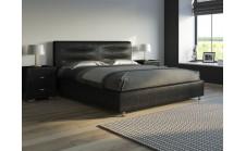 Кровать Райтон Nuvola 8 (Нувола 8)