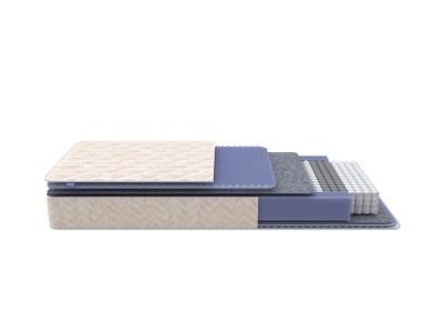 Матрас ProSon Balance S Roll