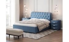Кровать ProSon Chester