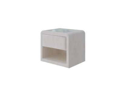 Тумба прикроватная ProSon Cube