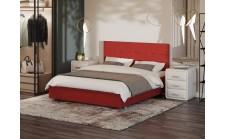 Кровать ProSon Neo