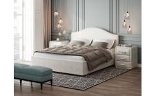 Кровать ProSon Classic