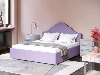 Кровать ProSon Vintage