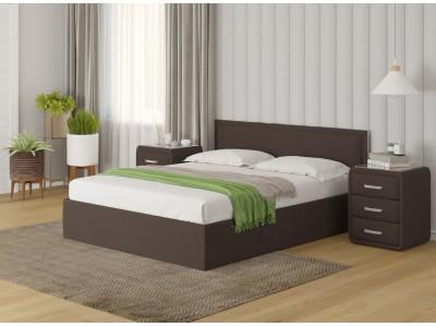 Кровать Райтон Aura