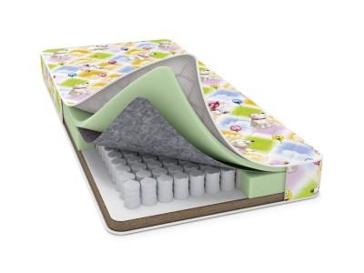 Матрас Райтон Baby Comfort детский