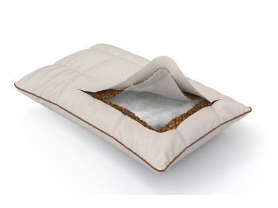 Подушка Flora Cedar Maxi