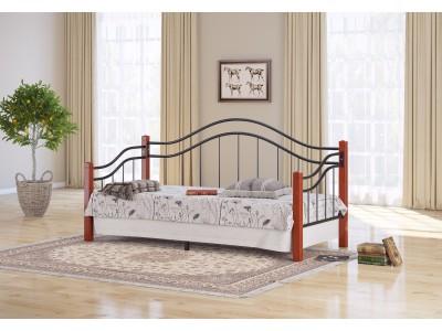 Кровать Орматек Garda 8R - софа