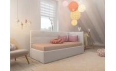 Кровать Райтон Life 1 софа