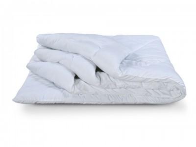 Одеяло Орматек Sweet Dreams