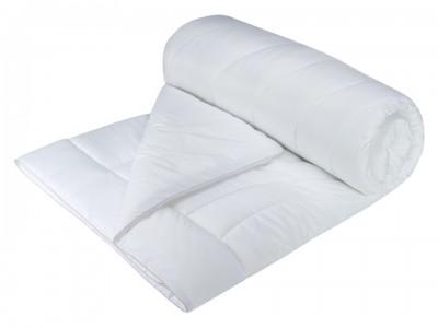 Одеяло Sealy Smart