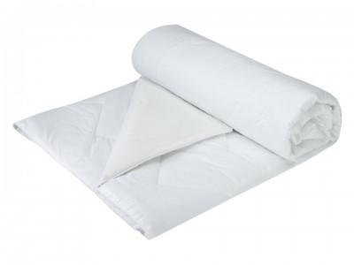 Одеяло Sealy Snow