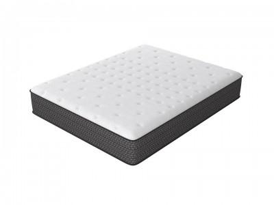 Матрас Sealy Sensitive Medium Black Edition