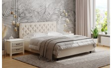 Кровать Райтон Teona